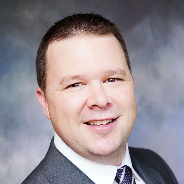 David Sinnott - Lawyer Vancouver