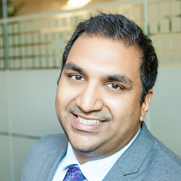 Jasroop Grewal - Vancouver Lawyer