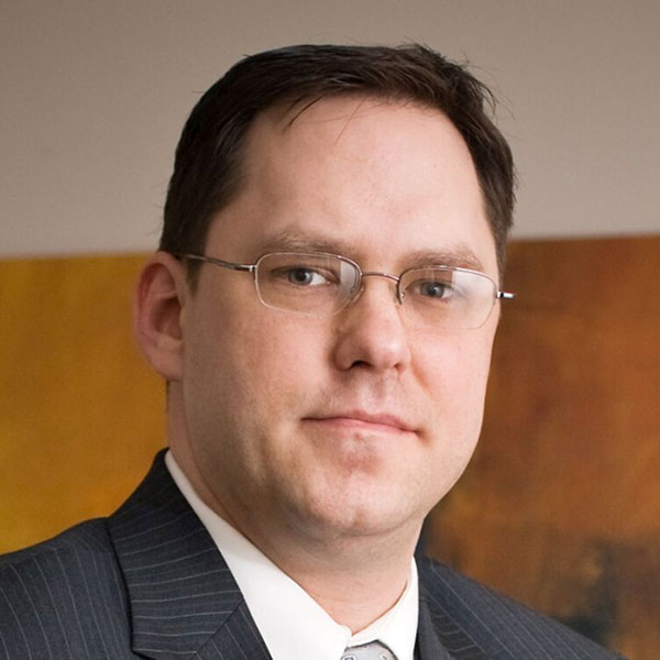 John Miller - Lawyer Vancouver
