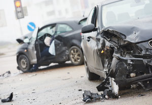 Horrible Vancouver Car Accident - Personal Injury Law at PLG