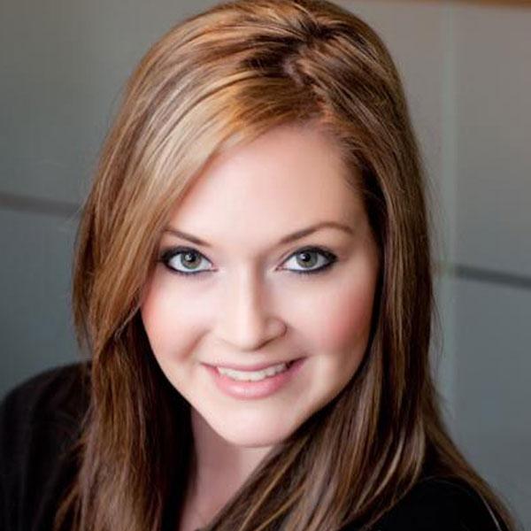 Megan Byrnes