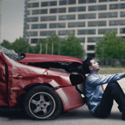 Costs of Future Care in Car Accidents - Pacific Law Group