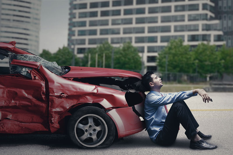 Cost of Future Care - Car Accident - Pacific Law Group of Vancouver