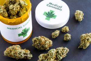 Medical Marijuana for ICBC Claims - Pacific Law Group