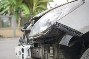 Can I Make a Claim if my Car Accident Occurs Outside of BC?