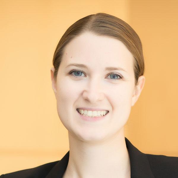 Lianne Kramchynski Personal Injury Litigation VancouverLianne Kramchynski Personal Injury Litigation Vancouver