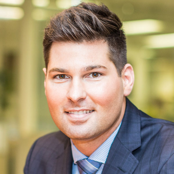 Bradley McFadden • Vancouver Defamation & Insurance Lawyer | Pacific Law Group
